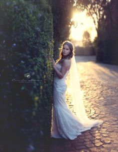 Welcome - Cara-lee Gevers Sunset Love, Creative Wedding Photography, Wedding Dresses, Fashion, Photo Studio, Wedding Photography, Bride Dresses, Moda, Bridal Gowns