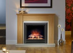 Image from http://www.tamworthfireplace.co.uk/images/P/cotsmore-timber-electric-fireplace%20Elgin%20and%20Hall.jpg.