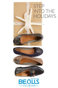 0925b51c82ad If the shoe fits… Buy it at Bealls Florida! From flats to sandals to