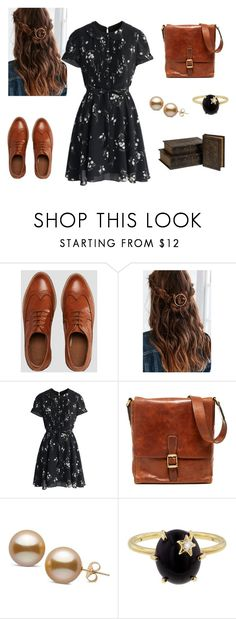 """""""Cozy sunny afternoon"""" by dp-caroline ❤ liked on Polyvore featuring ASOS, Urban Outfitters, Chicwish, Frye, Andrea Fohrman and IMAX Corporation"""