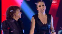 Elhaida Dani conquista la prima edizione di The Voice, la diciannovenne cantante albanese, ha trionfato su Timothy già idolo dalle donne.