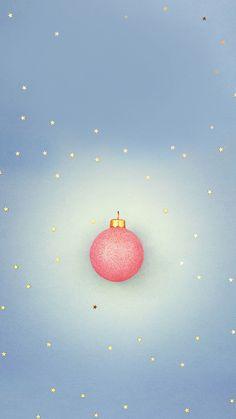 Christmas Phone Wallpaper, Apple Wallpaper Iphone, Holiday Wallpaper, Winter Wallpaper, Best Iphone Wallpapers, Aesthetic Iphone Wallpaper, Wallpaper Backgrounds, Wallpaper Ideas, Christmas Flyer