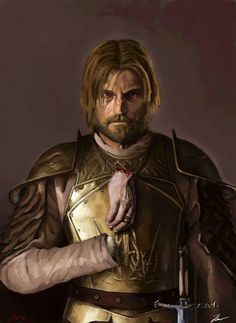 # THE KINGSLAYER