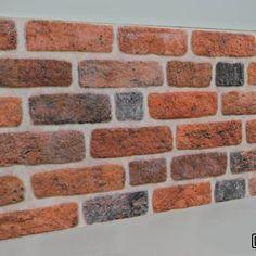DP140 Tuğla Görünümlü Dekoratif Duvar Paneli - KIRCA YAPI 0216 487 5462 - Dekoratif duvar paneli kaplama tuğla, Dekoratif duvar paneli kaplama tuğla dünyası, Dekoratif duvar paneli kaplama tuğla görünümlü, Dekoratif duvar paneli tuğla dünyası, Dekoratif köpük tuğla, Dekoratif köpük tuğla fiyatı, Dekoratif köpük tuğla fiyatları, Dekoratif köpük tuğla salon duvarı, Dekoratif köpük tuğla tv arkası, Tuğla panel, Tuğla panel fiyatı, Tuğla panel fiyatları,Tuğla panel kaplama,Tuğla panel kaplama… Decor, Tv, Decoration, Decorating, Deco, Embellishments, Television Set, Television, Tvs