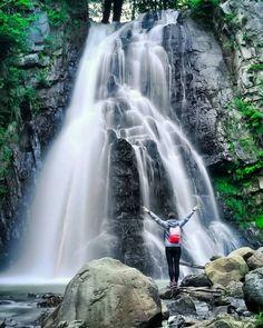 Waterfall, Bucket, Outdoor, Instagram, Outdoors, Waterfalls, Outdoor Games, The Great Outdoors, Buckets