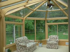 Perfect room for our hot tub! Home Projects, Home Improvement, Lake Front, Windows, Sunrooms, Canning, Building, Glass, Tub