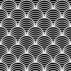 depositphotos_21378261-Seamless-geometric-pattern-in-fish-scale-design..jpg (1024×1024)