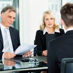 19 veelgestelde vragen tijdens het sollicitatiegesprek | Intermediair.nl#!