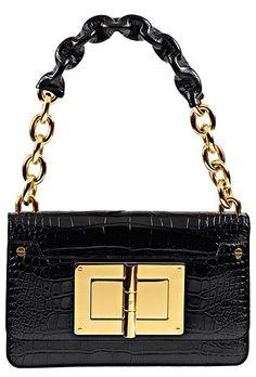 093f9ddafc3 44 Best [handbags] images | Bags, Beige tote bags, Beautiful bags
