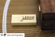 #Repost @jean.photography with @repostapp. #PresentationMatters ・・・ Happy Halloween, everyone! While most of you are out in the pouring rain running around trick or treating, I'll be inside sipping some hot tea while working on client's photos that will be ready for delivery as of tomorrow! I'd like to give a shoutout to some talented people/companies.  Logo Design: Greg Gallagher USB Drive: @photoflashdrive  Have a safe Halloween, everyone!