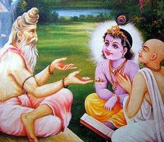 कभी न छूटे पिण्ड दुःखों से, जिसे ब्रह्म का ज्ञान नहीं संसारी व्यक्ति द्वेषी होता है । जितना राग होता है, उतना द्वेष होता है। भक्त रागी होता है। भगवान में राग करता है, आरती पूजा में राग करता है, मंदिर मूर्ति में राग करता है। जिज्ञासु में होती है जिज्ञासा। ज्ञानी में कुछ नहीं होता है। ज्ञानी गुणातीत होते हैं। ज्ञानी में सब दिखेगा लेकिन ज्ञानी में कुछ होता नहीं । ज्ञानी से सब गुजर जाता है। हम चाहे किसी भी व्यक्ति से प्रार्थना करें, किन्तु कौन आकर हमें सहायता देगा? Read more please click on…