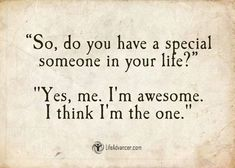 Funny Quotes QUOTATION – Image : Quotes Of the day – Description 22 Hilarious and Silly Quotes Sharing is Caring – Don't forget to share this quote ! Silly Quotes, Love Quotes Funny, Life Quotes Love, Funny Quotes For Teens, Funny Quotes About Life, Funny Love, Love Quotes For Him, Inspiring Quotes About Life, Quotes To Live By