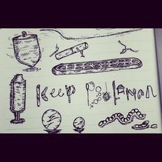 """#KeepDolanan Dolanan is javanese word mean """"Traditional Toys"""" that's draw of traditional toys in Java island, Indonesia"""