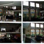 #Jual: Rumah Mewah di Komp. SETRADUTA Lt./Lb. 1158/800m2 SHM #Bdg Info: FIRMAN – ✆/WA: 0856 222 1199 | BB Pin: 5799B6F7