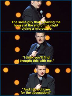 Who inevitably ends up doing this: 19 Times Kevin Bridges Perfectly Summed Up Scottish Life Kevin Bridges, Buy A Horse, Scottish People, Comedy Actors, Funny Love, Funny Shit, Stand Up Comedians, British Comedy, Stand Up Comedy