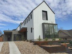 2804 Warren  http://creedefitch.com/austin-modern-homes/2804-warren