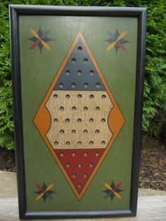 chinese checkers board template - board games game and templates on pinterest