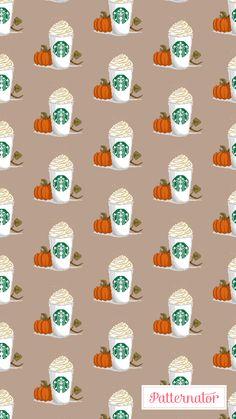 October Wallpaper, Cute Fall Wallpaper, Cute Tumblr Wallpaper, Iphone Wallpaper Fall, Phone Wallpaper Design, Iphone Wallpaper Tumblr Aesthetic, Iphone Background Wallpaper, Halloween Wallpaper, Cool Wallpapers For Your Phone