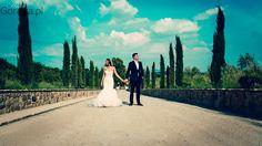 Sesja w plenerze we Florencji  Wedding session in Firenze #Wedding #Session #plenerslubny #foto #Górajka gorajka.pl fotograf na ślub fotograf ślubny sesja ślubna ślub panna młoda pan młody górajkafotostudio #bride #love mazowieckie polska poland pologne