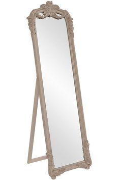 9 Best Full Length Floor Mirror Images On Pinterest Interior