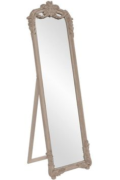1000 images about full lenght mirror on pinterest full length mirrors floor mirrors and. Black Bedroom Furniture Sets. Home Design Ideas