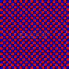 optical illusion  #pinkandblue