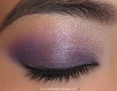 purple eyeshadow - Bing Images
