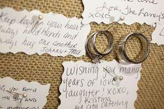 #details, #rings, #orlandoweddingphotographer, #livehappystudio, #LMEC, #weddingphotography, #Lake Mary Events Center