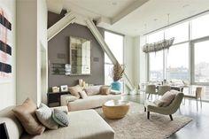 EV Grieve: And now, let's go inside John Legend's apartment