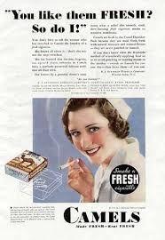 Image result for nurses smoking cigarettes