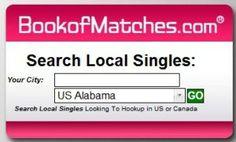 destin and rachel matchmaking