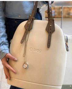 Fashion Handbags, Fashion Bags, O Bag, Unique Purses, Cute Handbags, Handmade Handbags, Handbags Michael Kors, School Bags, Bag Making