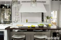 2012 Kitchen of the Year - Kitchen of the Year