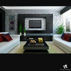Die 104 Besten Bilder Von Wohnung Dekoration In 2019 Artificial