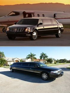 Planning to hire a minibus? Dignitary Services LLC provides affordable and quality-ground transportation. They have limousines, vans, sedans and buses for rent.