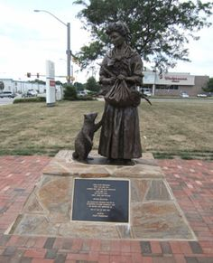 Grace Sherwood - Witch of Pungo- inspired the fictional Goodwife Joan water fountain statue set in a roudabout in the middle of the main road/tourist attraction area in fictional Lyndonburgh, VA Virginia Is For Lovers, Our Town, Appalachian Mountains, Hampton Roads, Blue Ridge Mountains, Local History, Virginia Beach, Abandoned Places, Travel Usa