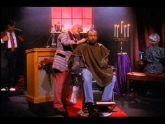 ▶ Ray Stevens - The Haircut Song - YouTube