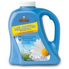 Melabrite Laundry Brightener is non-toxic. Chlorine-free, concentrated, will brighten clothes and remove soils. For more info: nsaucier123@live.com