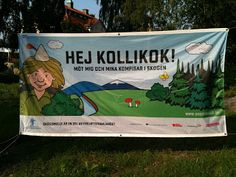 Skogsmulle – Learning for All the Senses — Creative STAR Learning | I'm a teacher, get me OUTSIDE here!