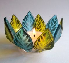 Beautiful fused glass! for-the-home