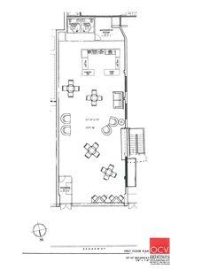 20 Best Cafe Project Images Cafe Cafe Floor Plan Coffee Shop Design