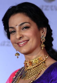 Juhi Chawla Photographs JUHI CHAWLA PHOTOGRAPHS : PHOTO / CONTENTS  FROM  IN.PINTEREST.COM #WALLPAPER #EDUCRATSWEB