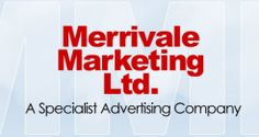 Merrivale Marketing Limited