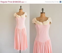 50% OFF SALE... Belle Of The Ball / pink by simplicityisbliss