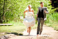 Married to Ultrarunning. 7 tips for being married to an ultrarunner :)