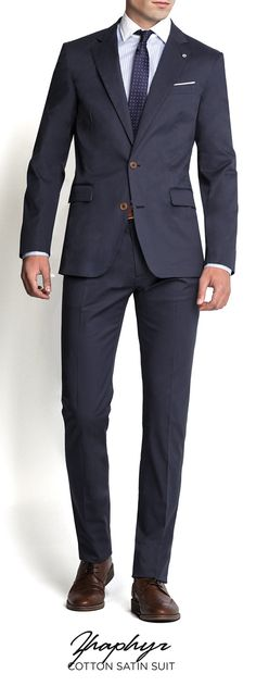 Premium Suit Collection #SS13 #Spring #Summer #He