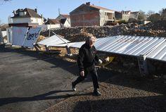 Tempête Leiv : les images de nos photographes La Rochelle  Sud-Ouest 04/02/2017