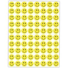 61 best smiley faces images smiley faces smiley smiling faces