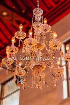 By Florarte www.williambaena.com Cartagena-Colombia
