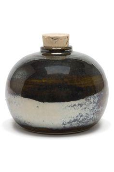 Image result for ceramic orb vase